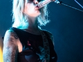 01_Brody_Dalle-5225