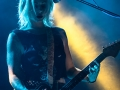 01_Brody_Dalle-5243