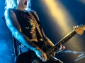 01_Brody_Dalle-5248
