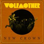 Wolfmother NewCrown
