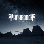 paparoach-fear